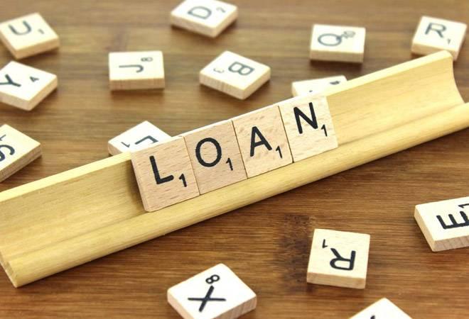 Czy warto pomyśleć o kredycie konsolidacyjnym?